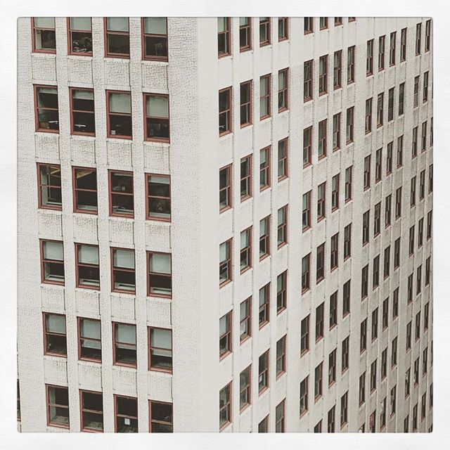 #newyorkpostcard