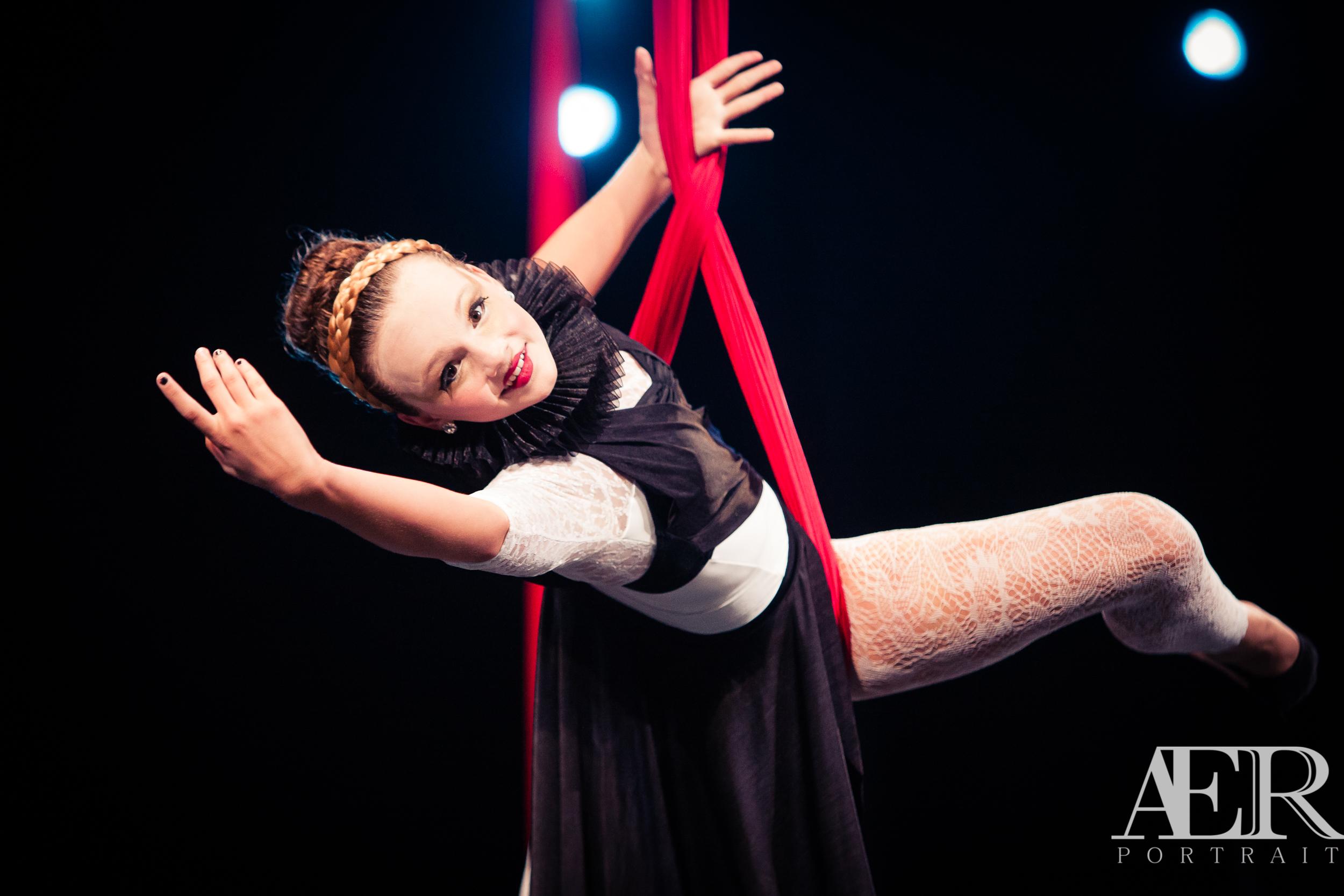 CirqueLouis - Aer Portrait-8.JPG