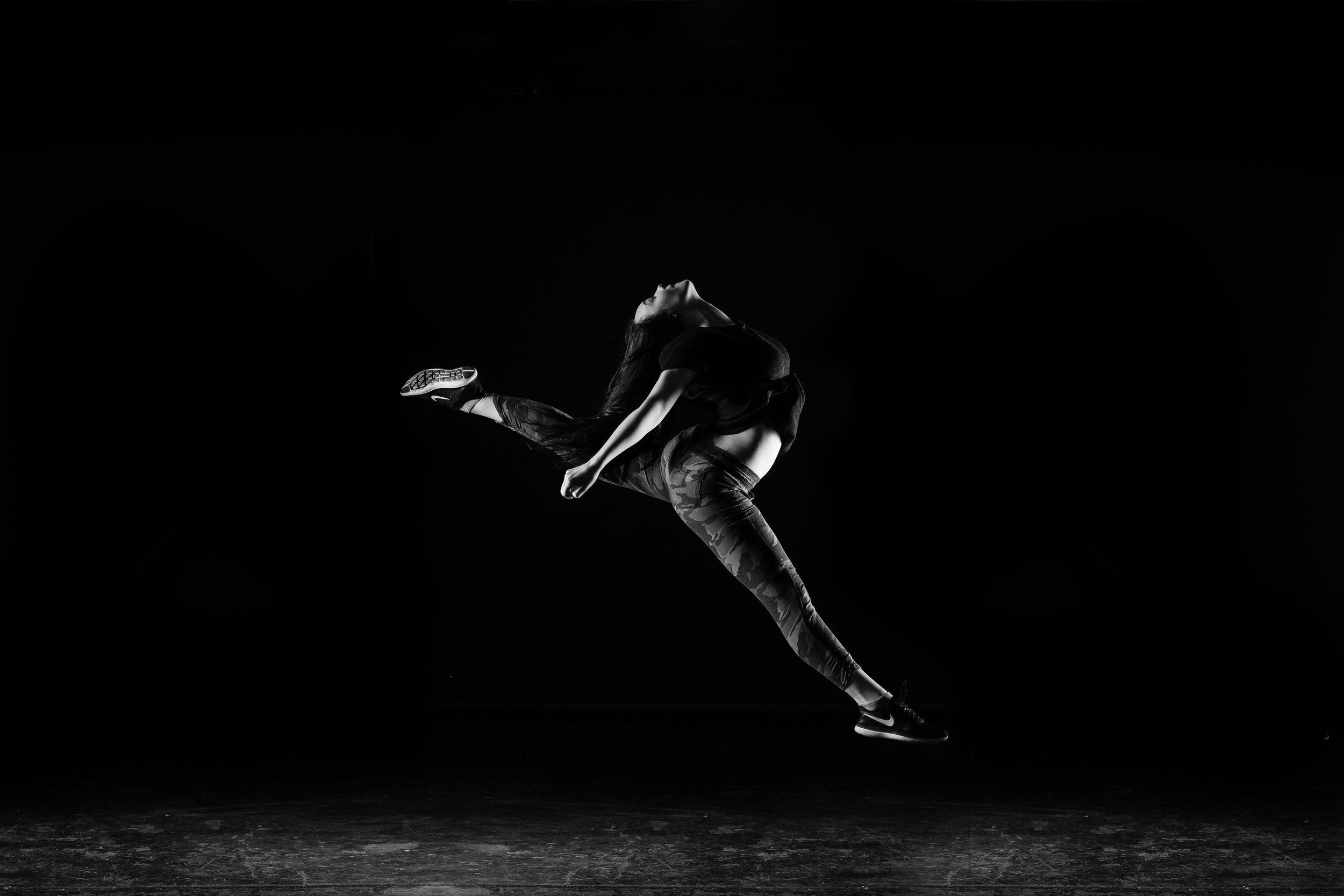 Louisville Dance Photography, Louisville Performing Arts Photography, Louisville Circus Arts