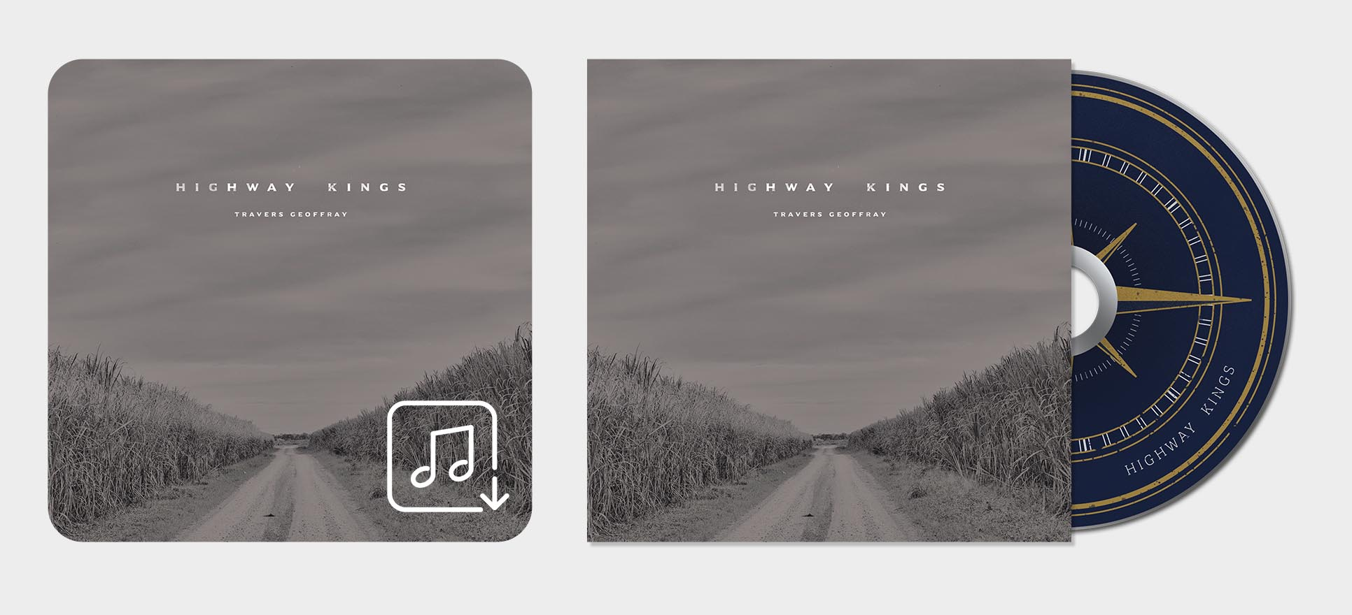 highway-kings-presale-digital-download-digipack.jpg