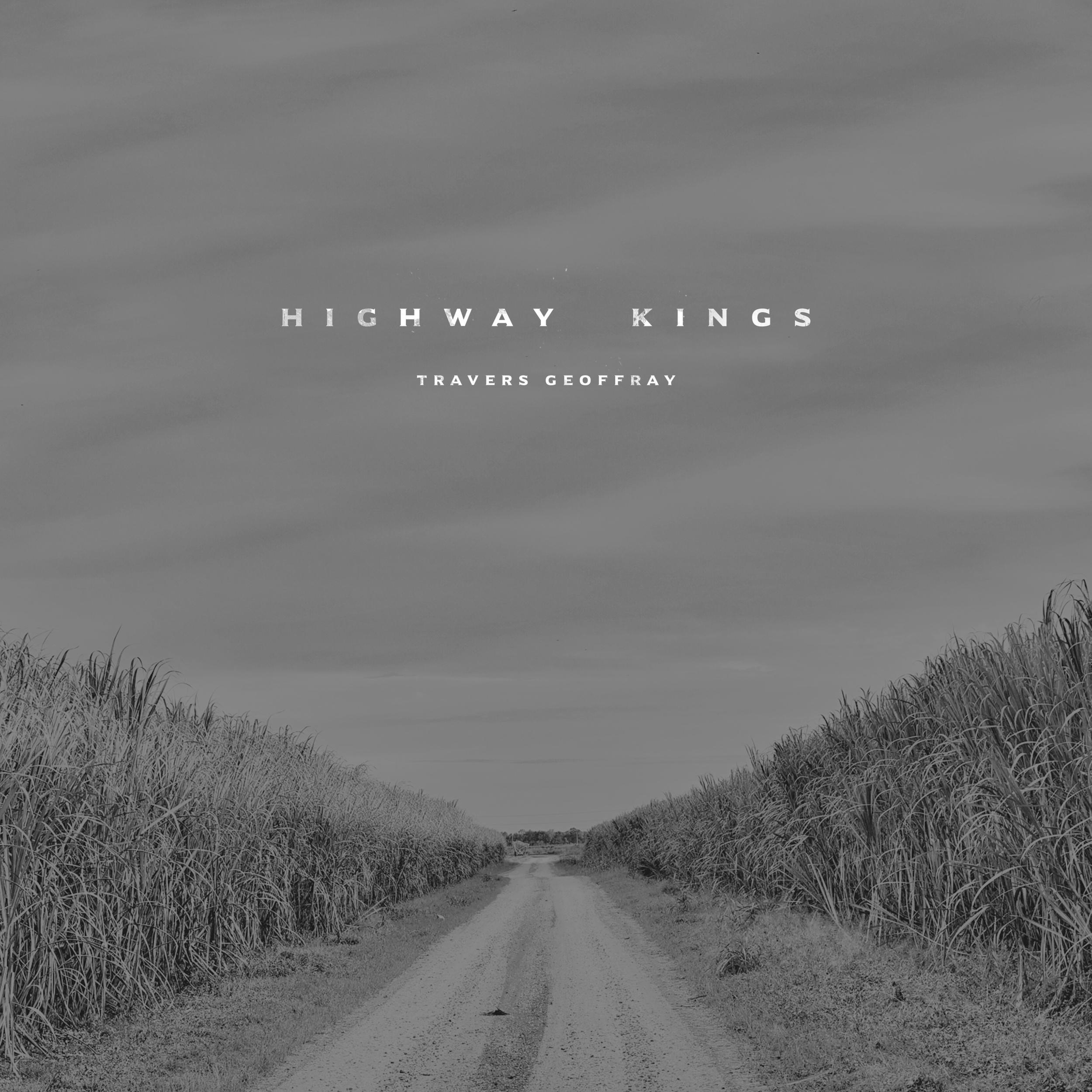 highway-kings-travers-geoffray-digital-cover.png