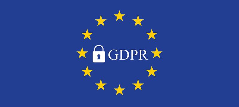 GDPR_EU.png
