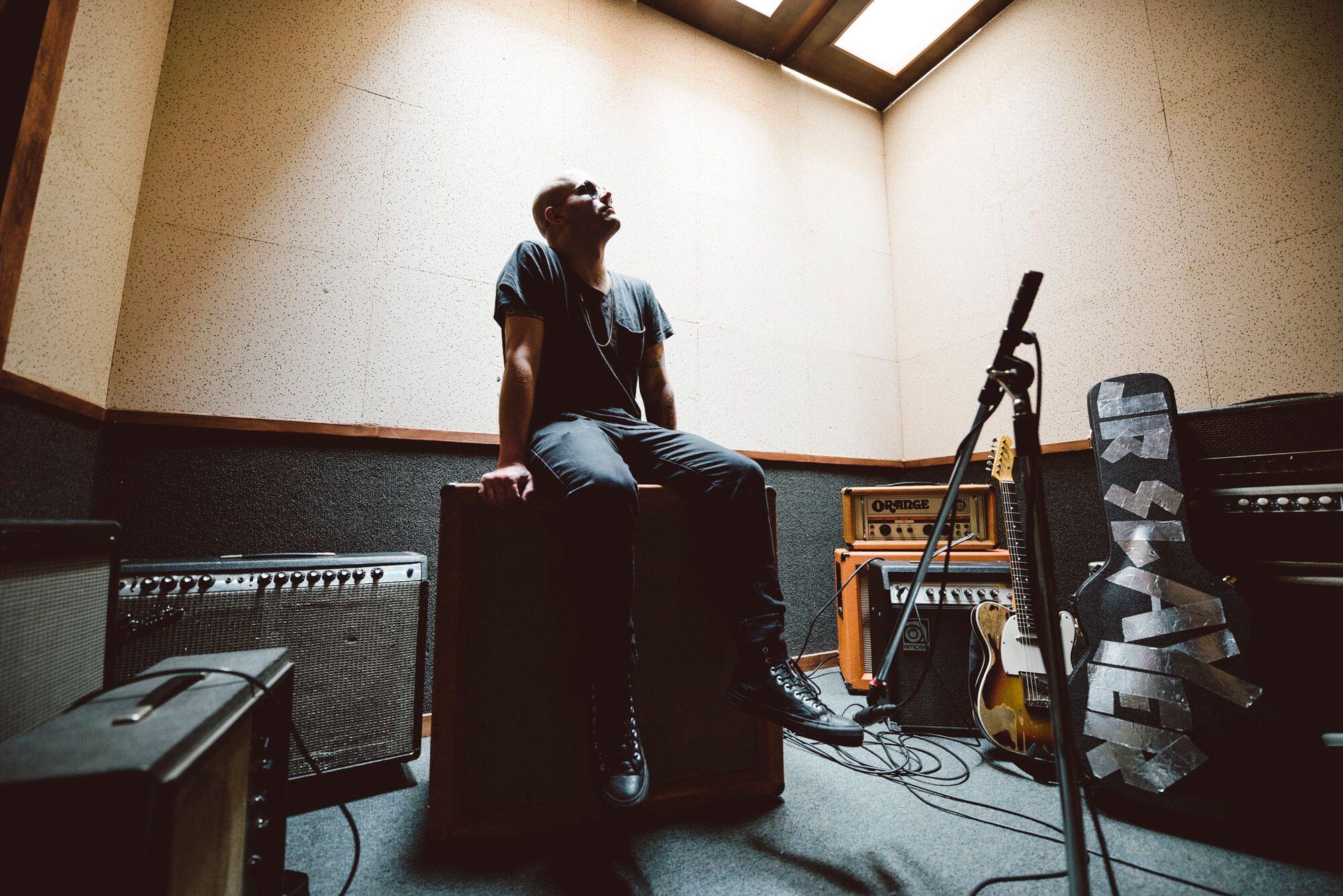 jr-slayer-in-studio-zane-roessell-5-05-2018-edit-6-2095_preview.jpeg