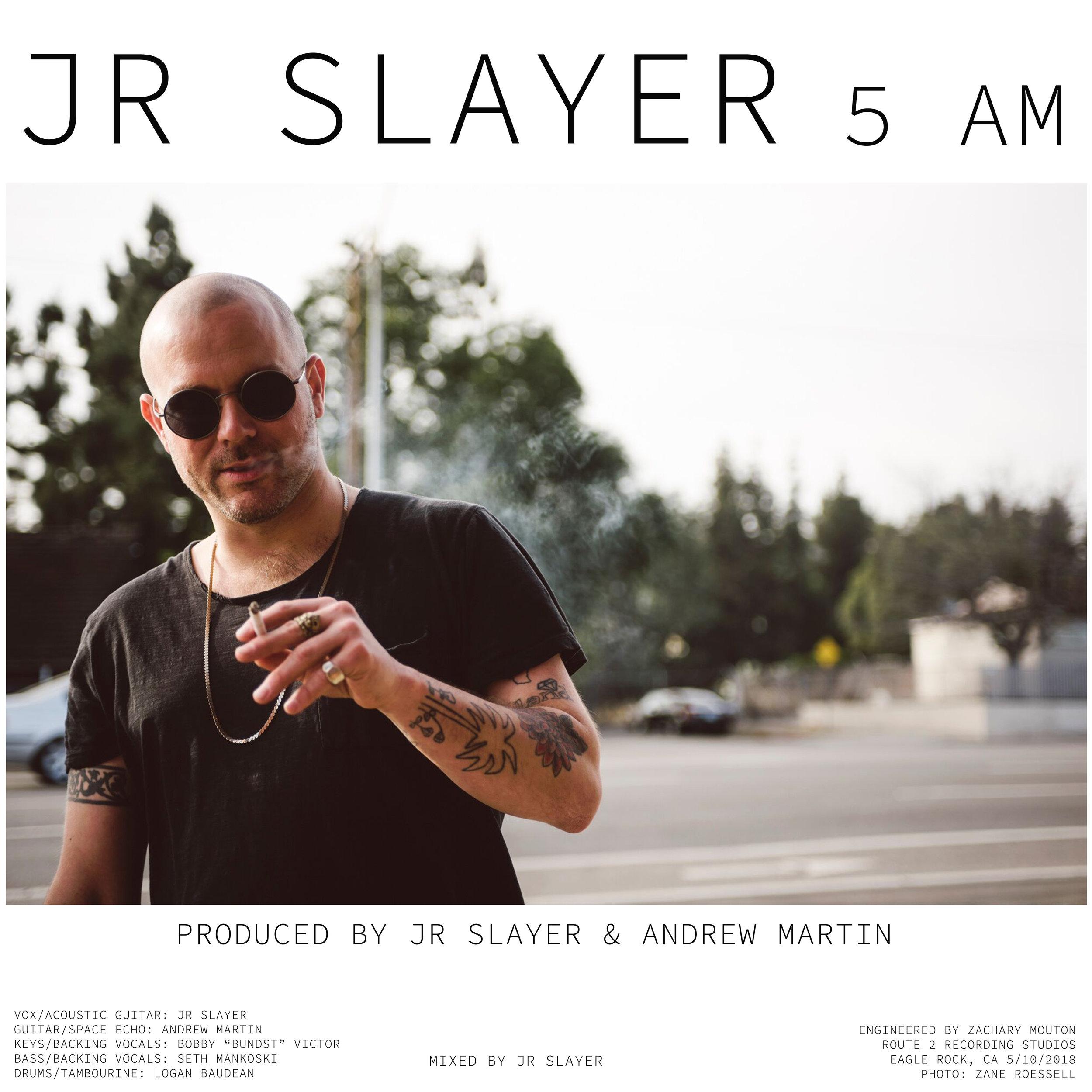 JR SLAYER 5 AM ART V2.jpg