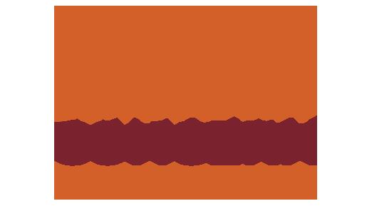 CCC_Logo_Lg.png