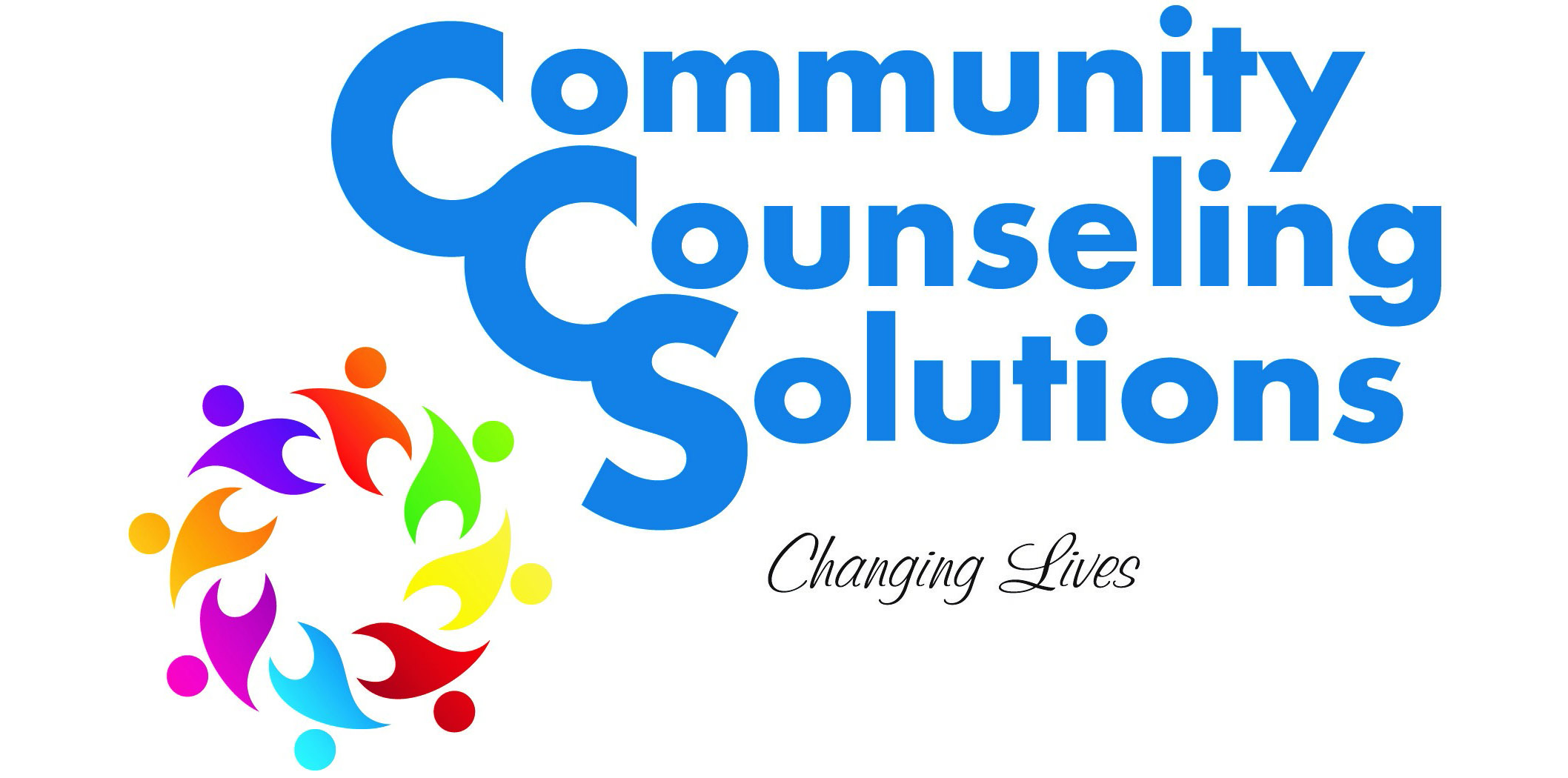 Community Counseling Solutions.jpg