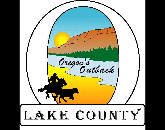 Lake County logo.png