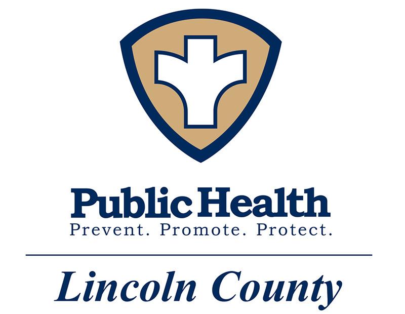 Lincoln-County.jpg