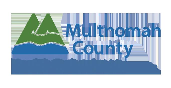 multnomah MCHD Logo 2016-11-02.png