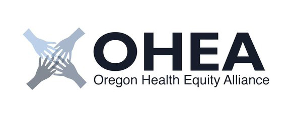 oregon health e.jpg