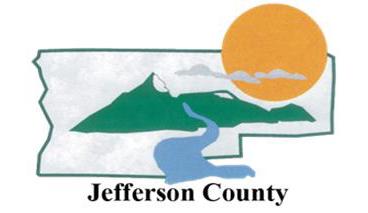 Jefferson County.jpg