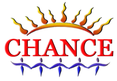 CHANCE LOGO NEW.png