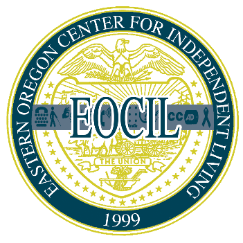 EOCIL Logo 2019.png