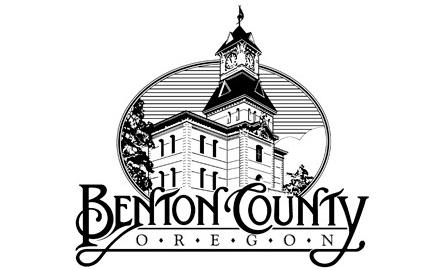 benton_county_logo.jpg