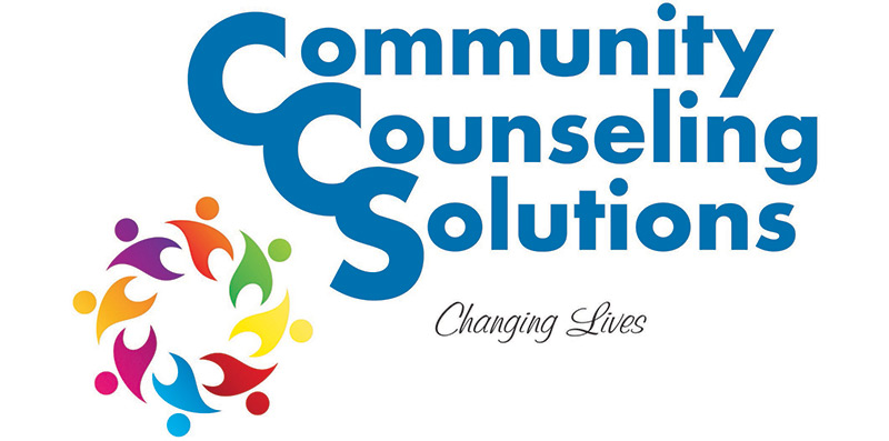 Community-Counseling-Solutions.jpg
