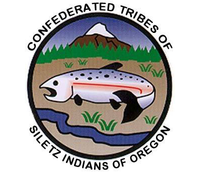 Confederated Tribes of Siletz Indians.jpg