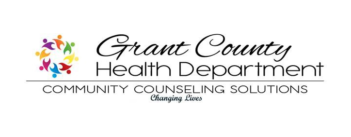Grant County Health Department.jpg