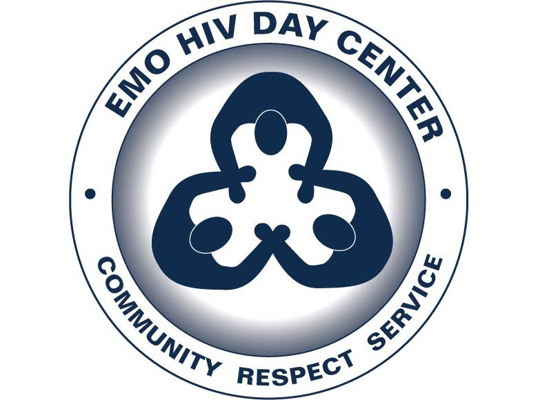 emo-LogoBlueReverse.jpg