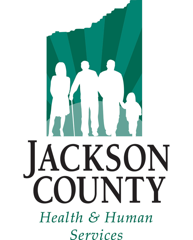 Jackson-County---vertical.jpg
