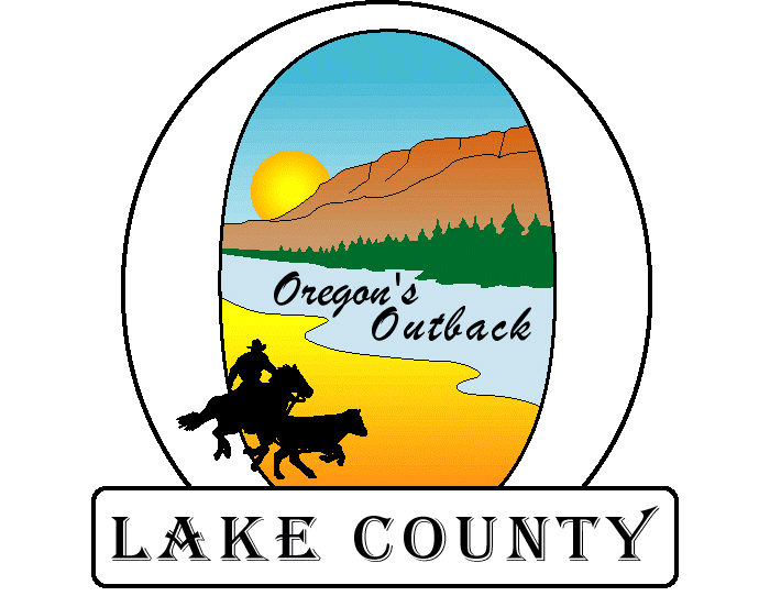 Lake County logo.png