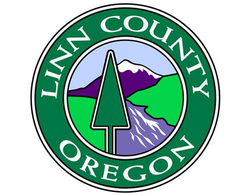 Linn County.png