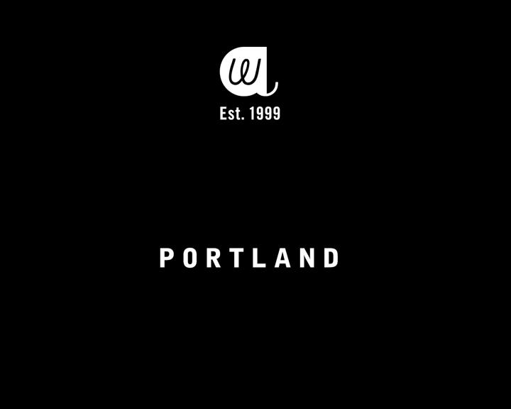 wrap_reg_tagline_logo_trans.png