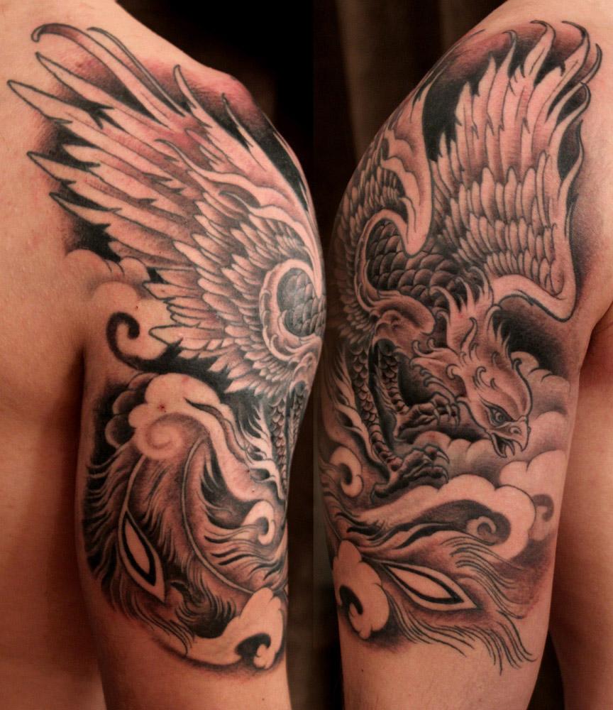 kim-saigh-bng-phoenix2.jpg