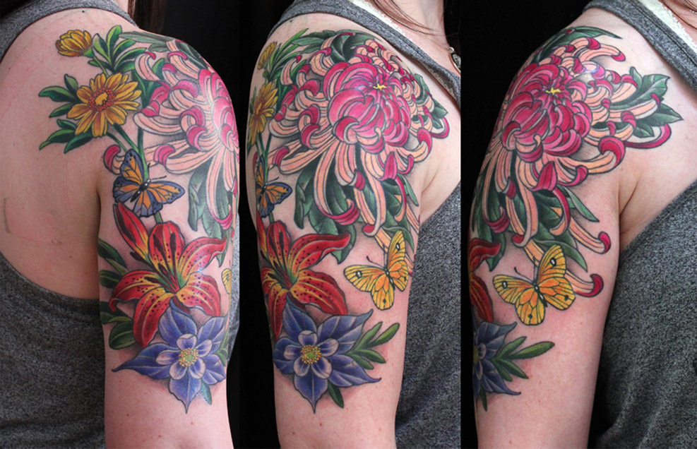kim-saigh-color-flowers-arm1.jpg