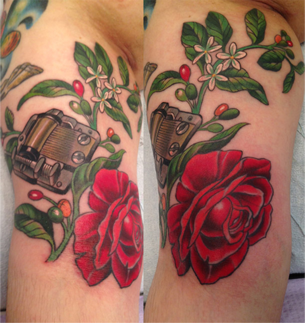 kim-saigh-music-box-rose.jpg