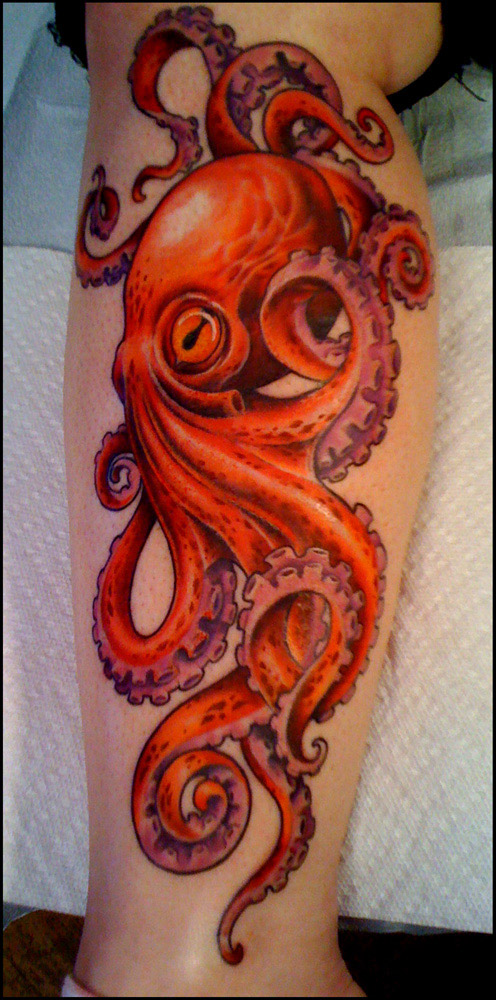 kim-saigh-octopus-orange.jpg