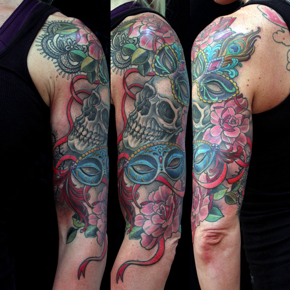 kim-saigh-skull-mask-sleeve.jpg