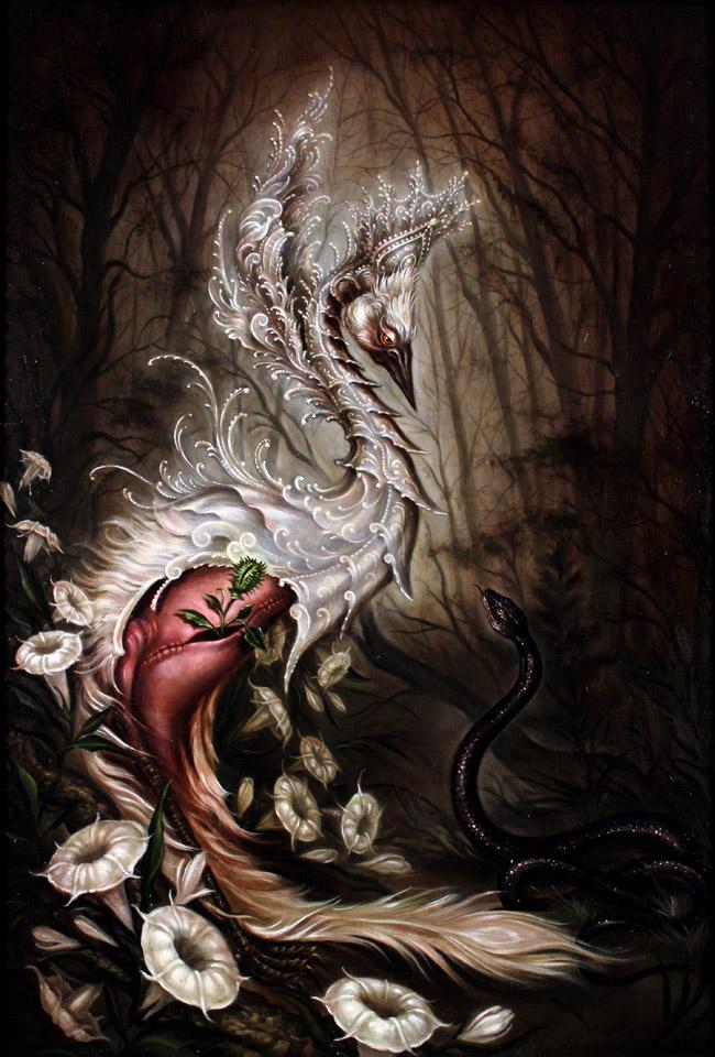 kim-saigh-swan-snake.jpg