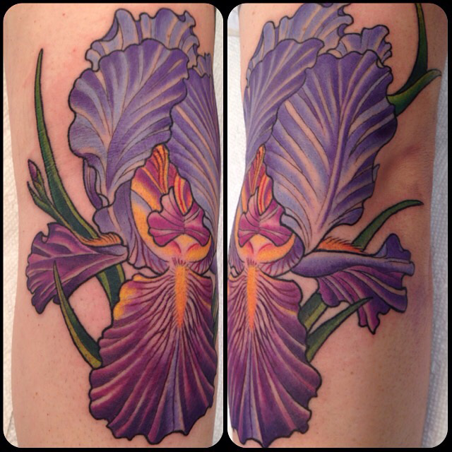 kim-saigh-color-orchid.jpg