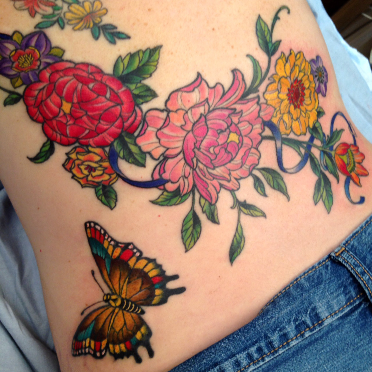 kim-saigh-color-flowers-back-2016.JPG