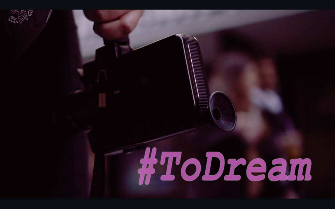 #ToDream1.jpg