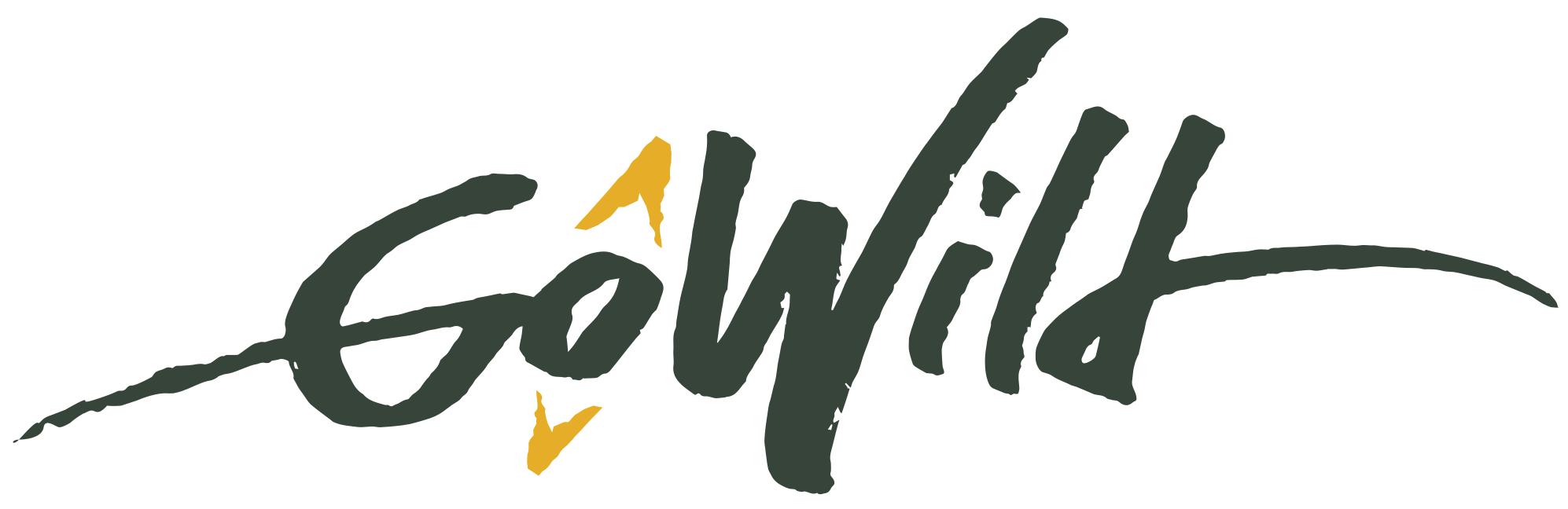 GoWild_LogoGreenYellow.png
