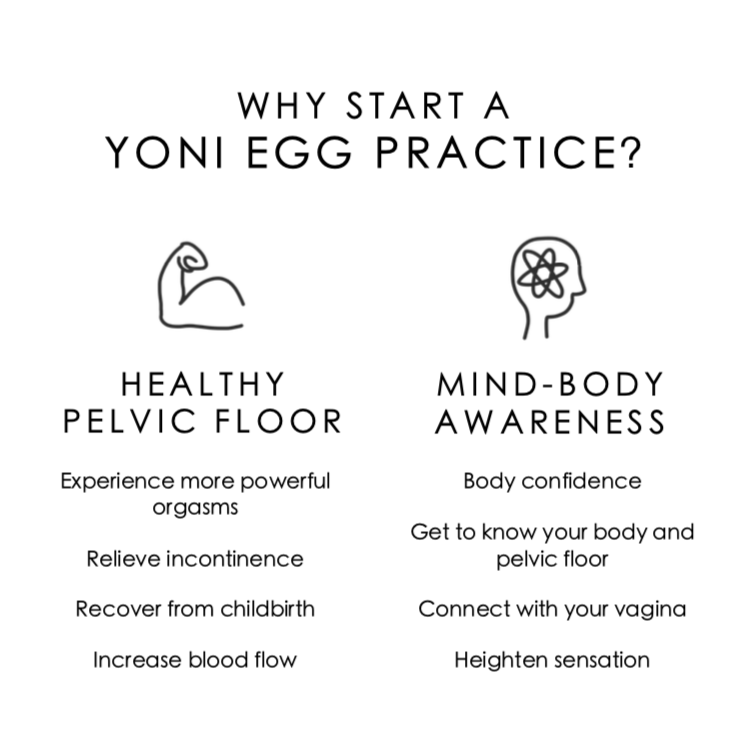 Why use a Yoni Egg png.png