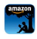 Kilby Blades Author Page Amazon