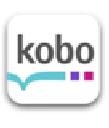 Kilby Blades Author Page on Kobo