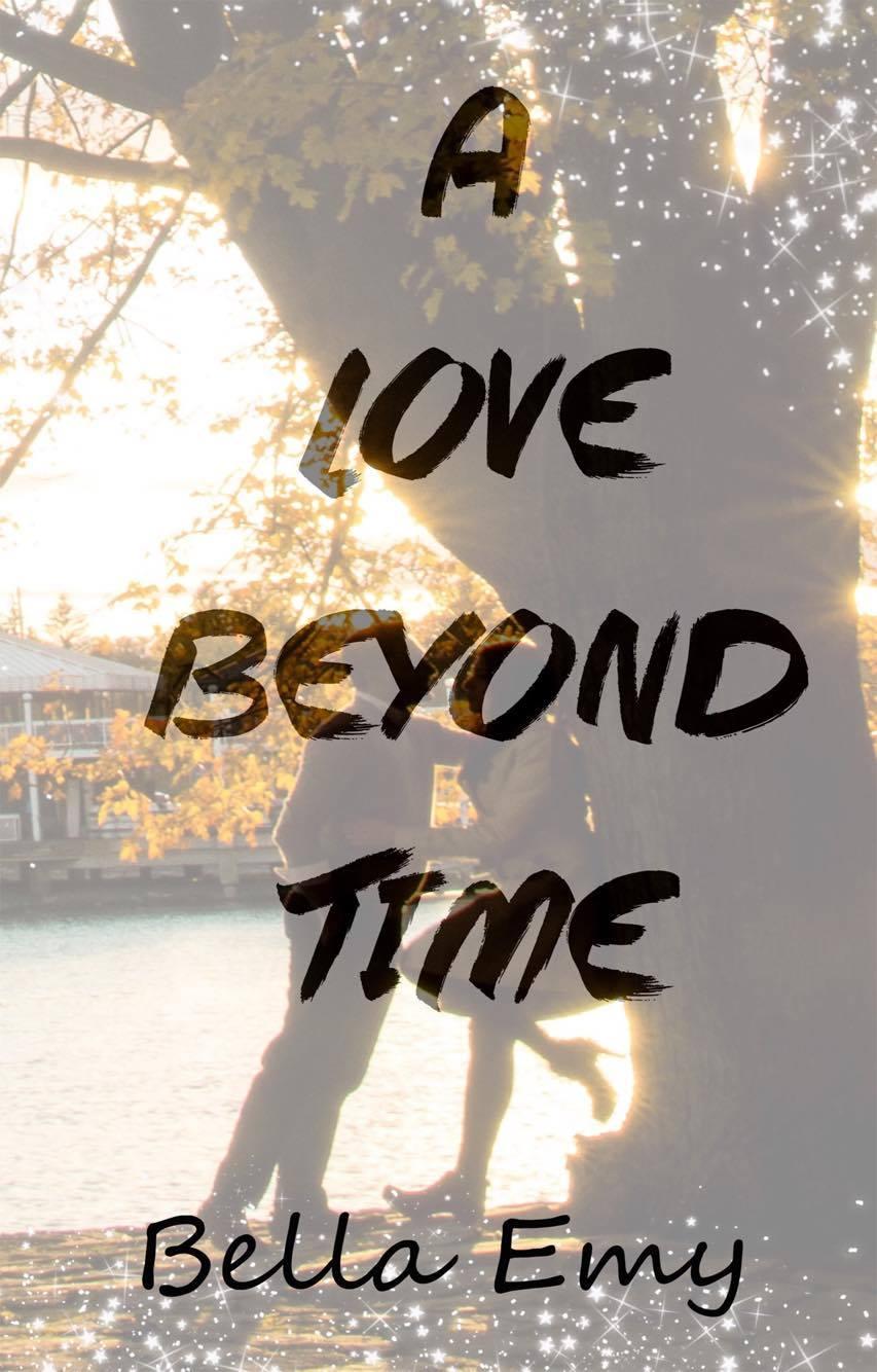 A Love Beyond Time - Bella Emy.jpg