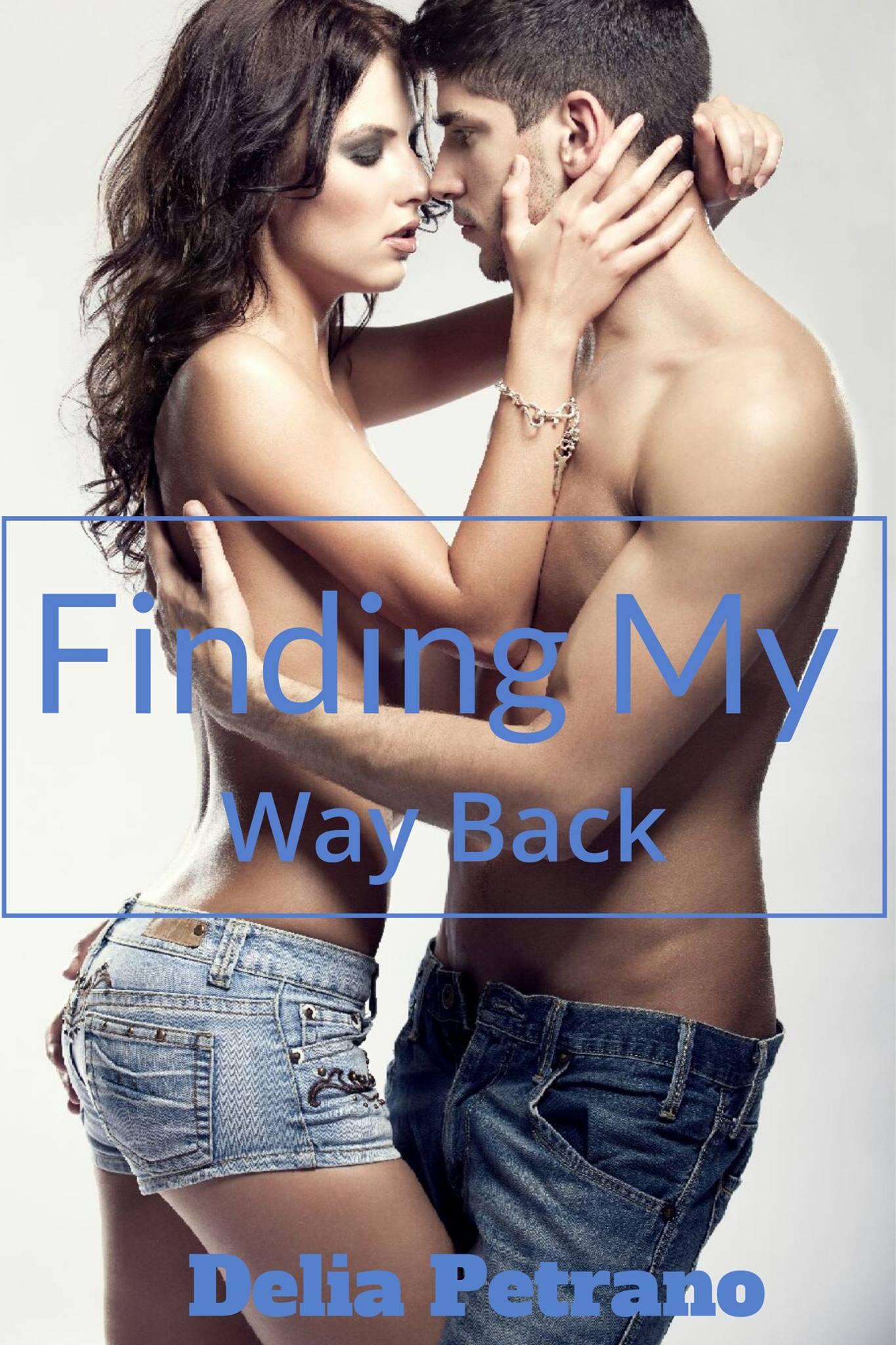 Finding My Way Back - Delia Petrano.jpg