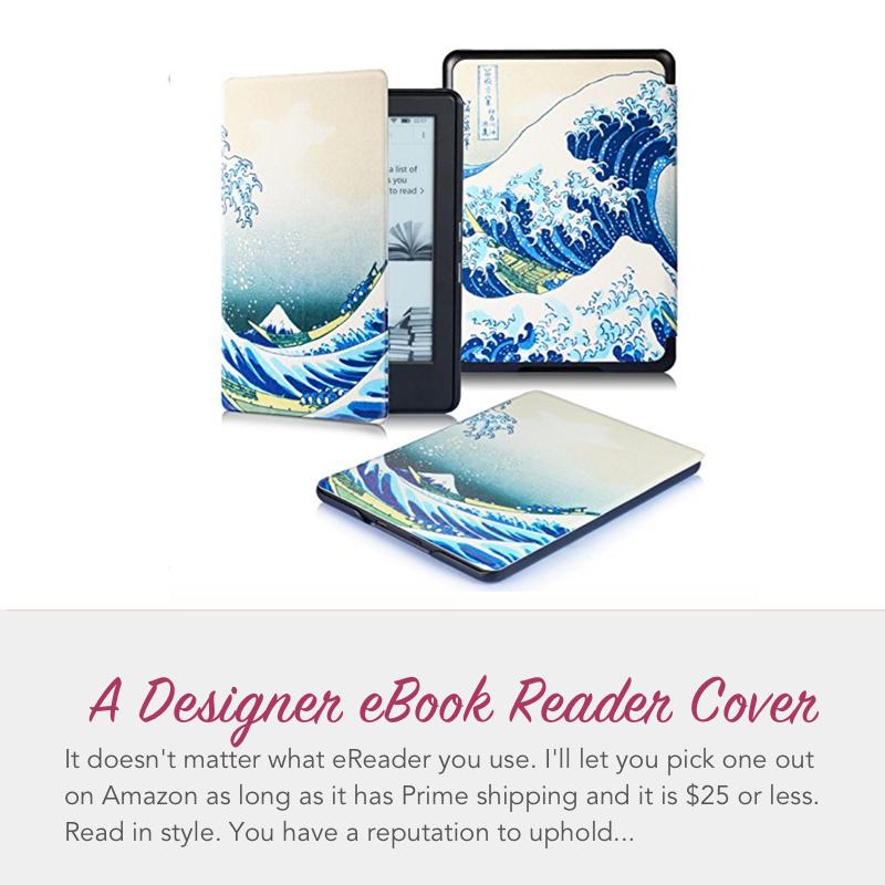 Kilby Blades Giveaway - Designer E-Reader Cover.jpg
