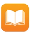 iBooks Buy Icon.jpg
