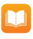 iBooks Buy Icon.jpg