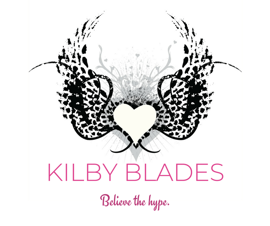 Kilby Blades Believe the Hype Logo PNG.png