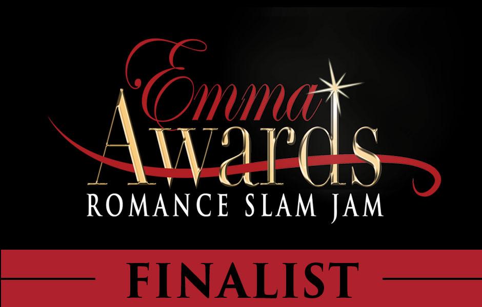 NEWS-Romance-Book-Lover-Gifts-Convention01-EMMA_AWARD_FINALIST.jpg