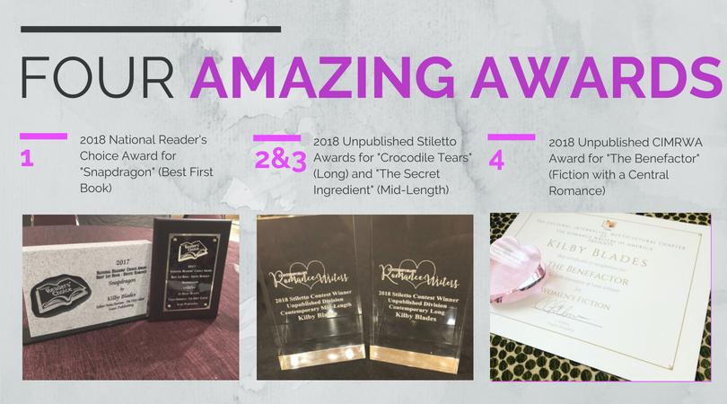RWA Denver Award Wins - Win Banner for All - Facebook and Blog.jpg