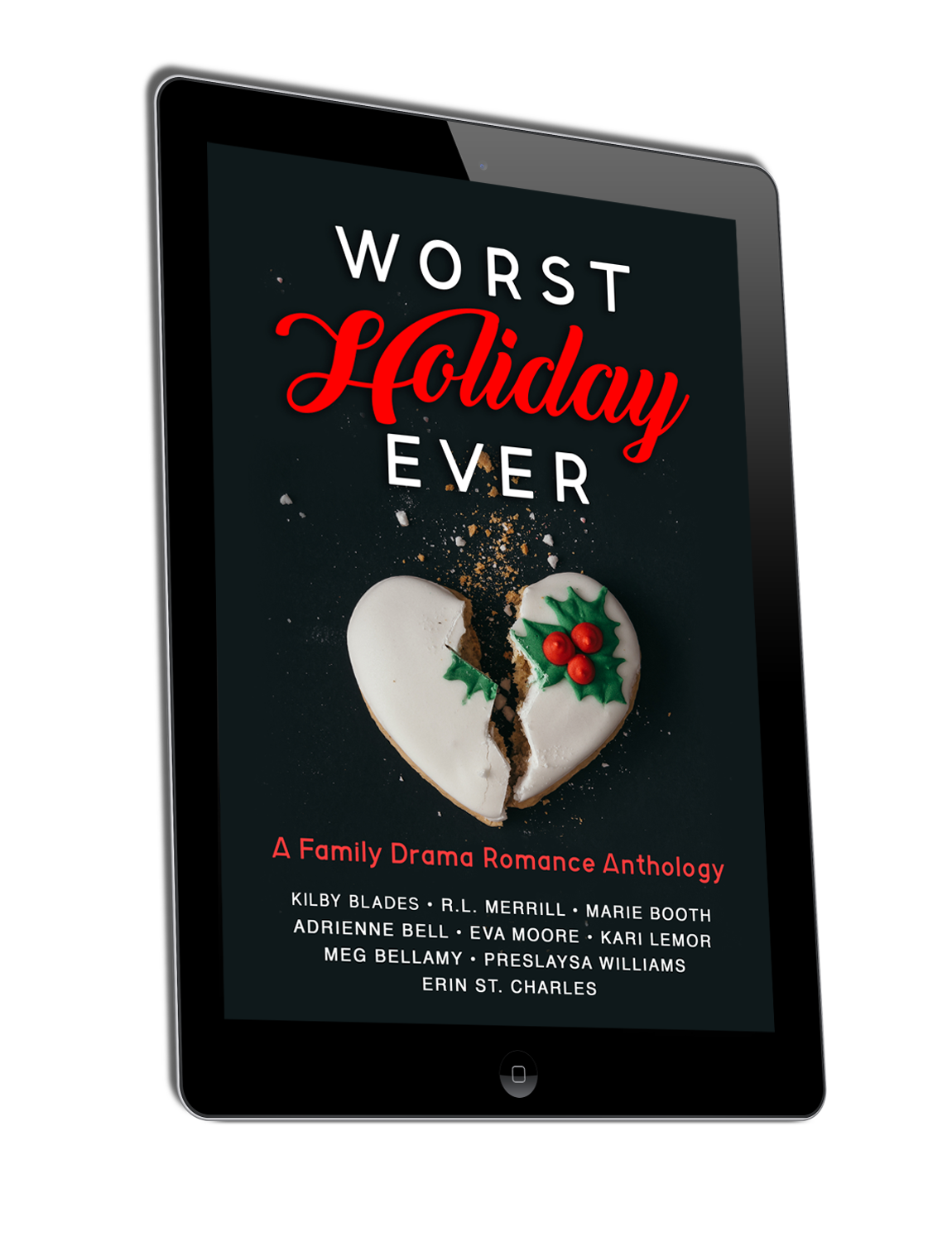 WorstHolidayEver_Tablet[2].png