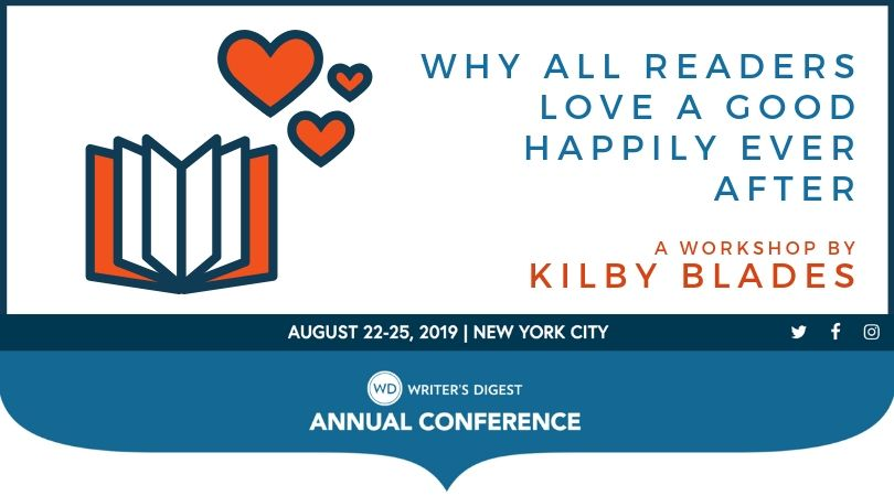 Kilby Blades Events Banner - Writers Digest Conference - HEA.jpg