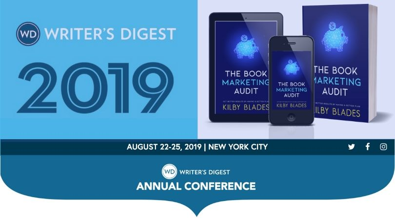 Kilby Blades Events Banner - Writers Digest Conference - TBMA.jpg